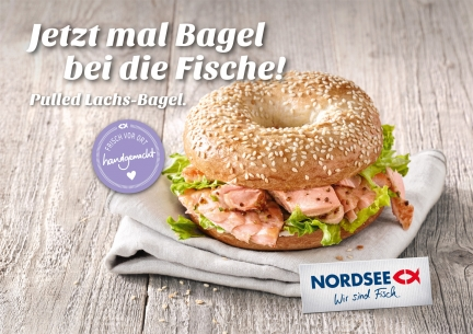 Nordsee Campaign
